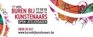 Burenbijkunstenaars2014